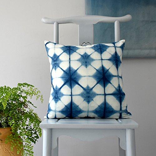 cushionliu-xi-fils-a-la-main-original-nouvel-herbe-teinture-indigo-bleu-serie-indigo-teinture-oreill