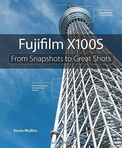 fujifilm-x100s-from-snapshots-to-great-shots-by-mullins-kevin-2014-paperback