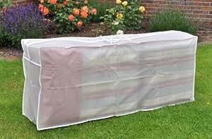 mq auflagentasche auflagen box kissenbox schutztasche f r sitzpolster neu k che. Black Bedroom Furniture Sets. Home Design Ideas