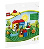 LEGO - 2304 - DUPLO - Jeu de - Best Reviews Guide
