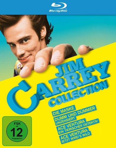 jim-carrey-collection-blu-ray