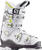 Damen Skischuh Salomon X Pro 80