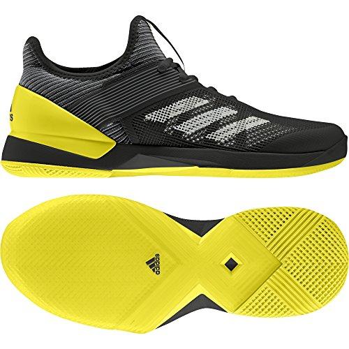 adidas Adizero Ubersonic 3 W Clay BY1618