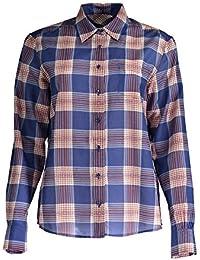 GANT 1503.432335 Camisa con las mangas largas Mujer