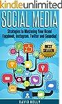 Social Media: Strategies To Mastering...