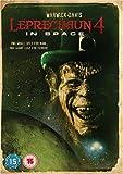 Leprechaun 4 [DVD]