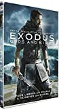 Exodus : Gods and Kings [DVD + Digital HD]