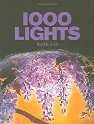 1000 Lights. Vol. I. From 1879 to 1959: 1 (Lights)