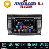 7.1Android GPS DVD USB SD Wi-Fi Bluetooth Autoradio 2DIN GPS Fiat Bravo 2007, 2008, 2009, 2010, 2011, 2012, 2013, 2014