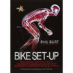 515vOnt%2BfpL. SS150 Bike set-up. Come regolare l'assetto della bici e il posizionamento biomeccanico del ciclista per massimizzare le…