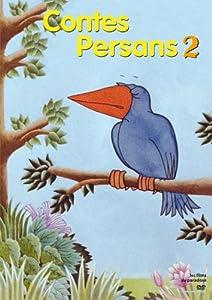 """Afficher """"Contes persans"""""""