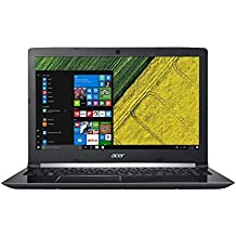 "2018 Flagship Acer Aspire 15.6"" Full HD Business Laptop, Intel Core I5-7200U Up To 3.1GHz, 12GB DDR4, 1TB HDD, 2GB NVIDIA GeForce 940MX, 802.11ac, HDMI, USB 3.1 Type-C, HD Webcam, Bluetooth, Win 10"