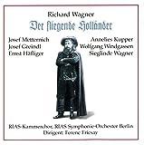 Flying-Dutchman,-The-(Rias-Kammerchor,-Rias-Orchestra)