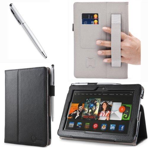 i-blason-kindle-fire-hdx-89-pollici-tablet-custodia-cover-in-pelle-maniglia-elastica-stylus-portadoc