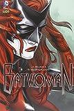 Batwoman: 2