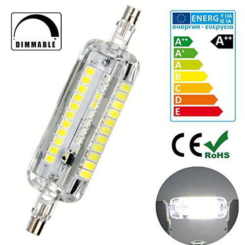 greensun-r7s-ampoule-78mm-5w-led-76pcs-2835-smd-dimmable100-50-20-400lm-blanc-froid-6000kelvin-360-d
