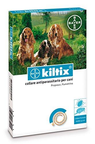 bayer-kiltix-collar-para-perro-mediano-1pz-unidades