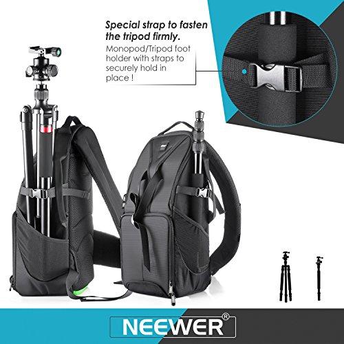 Neewer Fotorucksack - 7