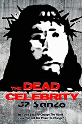 The Dead Celebrity