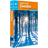 Zweden (The rough guides)