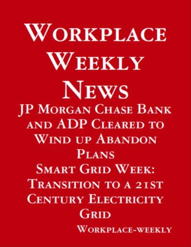 jp-morgan-chase-bank-and-adp-cleared-to-wind-up-abandon-plans-digital-edition-english-edition