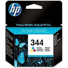 HP C9363EE NO 344 Photo 8450 Inkjet/getto d'inchiostro Cartuccia originale