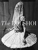 Sacha Gusov, The Bolshoi