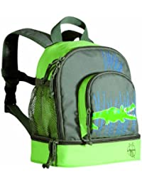 Lässig Kindergartenrucksack Mini Backpack