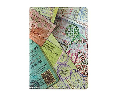 dynomighty-stamps-mighty-passport-cover-original-tyvek-water-tear-resistant