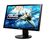 Asus VG248QE 61 cm (24 Zoll) Monitor (FullHD, DVI, HDMI, DisplayPort, 1ms Reaktionszeit) schwarz - Testbericht 2