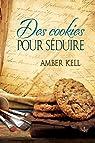 Des cookies pour séduire par Kell