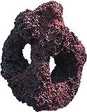Hobby Loch-Lava M, per St., netto