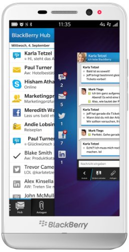 blackberry-z30-smartphone-127-cm-5-zoll-amoled-touchscreen-8-megapixel-kamera-2gb-ram-16gb-speicher-