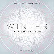 Winter: A Meditation