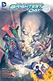 Dc Comics Y Brightests - Best Reviews Guide