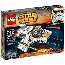 Lego Star Wars Phantom 75048 by LEGO