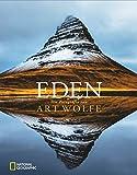 Eden - Art Wolfe