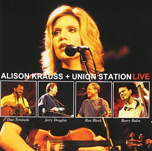 alison-krauss-union-station-live