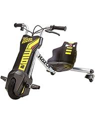 Razor Power Rider 360eléctrico triciclo