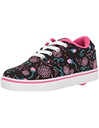 Heelys Unisex Launch Sneaker Low Hals