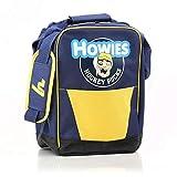 Howies Hockey Tape Puck bag custodia da trasporto-contiene 50pastiglie