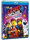 The Lego Movie 2- Una Nuova Avventura