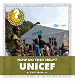 UNICEF (Community Connections: How Do They Help?)