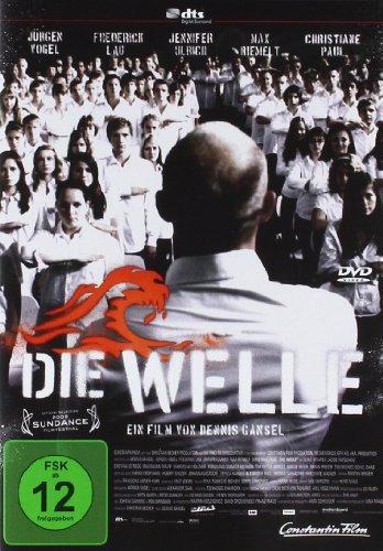 die-welle-edizione-germania