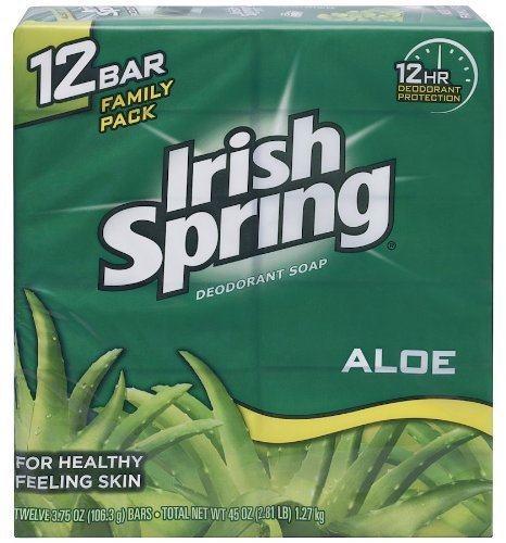 irish-spring-bath-bar-soap-aloe-375-oz-bars-12-count-by-irish-spring
