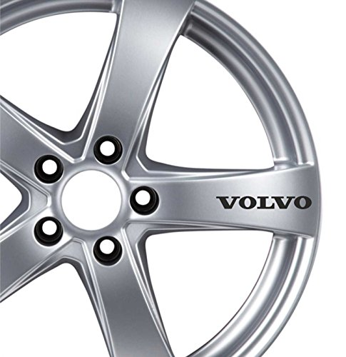 6-x-volvo-alloy-wheels-stickers-decals-v70s60s80xc60xc70xc9-car-tuning