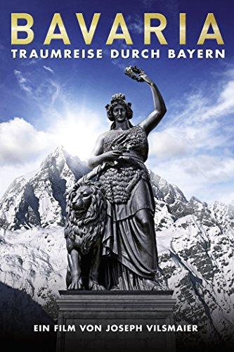bavaria-traumreise-durch-bayern