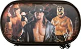 Cheapest WWE Smackdown PSP Slim & Lite Hard Case on PSP