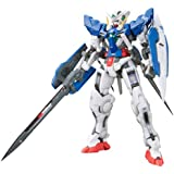 Bandai Rg 1/144 Gn-001 Gundam Exia (Mobile Suit Gundam 00) Las importaciones japonesas