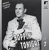 Vol.2-Boppin'tonight